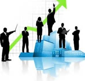 نقش اتاق بازرگاني و بخش خصوصي در اقتصاد استان