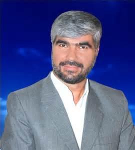 اختصاصی بینانیوز: حسین پناهی از رقابت های انتخاباتی شورای شهر کناره گیری کرد