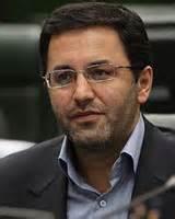 جهانگیرزاده تنها جامانده هیئت رئیسه جدید مجلس