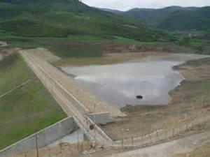 آغاز طرح مطالعاتی و احداث 13 سد مخزنی در آذربایجان غربی