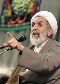 واکنش احمدینژاد در صورت عدم احراز صلاحیت مشایی