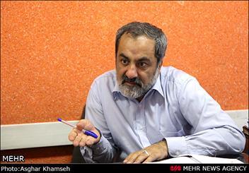 دکتر عماد افروغ : ریشه یابی فکری و تاریخی اختلاف تسنن و تشیع/ کشتار شیعیان فاقد هرگونه مستند دینی است