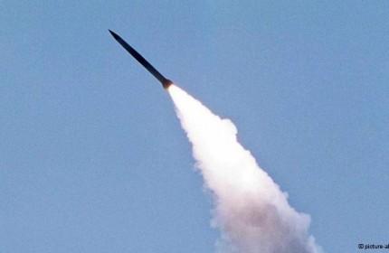 """روسیه آماده تحویل موشک""""آنتی۲۵۰۰""""به جای""""اس۳۰۰""""به ایران است"""