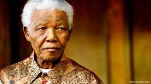 آفریقای جنوبی برای وداع با ماندلا آماده میشود