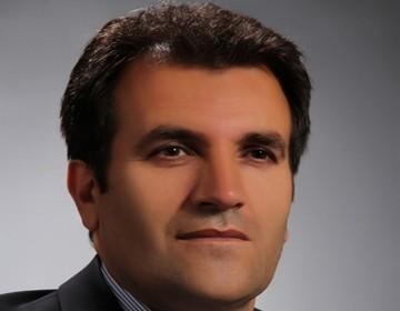 اکبری از صدور جواز تاسیس برای 600 واحد صنعتی آذربایجان غربی خبر داد