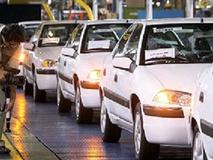 توقف شمارهگذاری خودروهای تولیدی فاقد استاندارد یورو 4 از امروز
