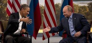 امضای توافقنامه بین روسیه و آمریکا برای کاهش تهدیدات هستهای