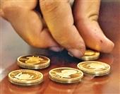 جدول قیمت سکه، ارز و طلا ؛ دلار به زیر 3000 تومان رسید