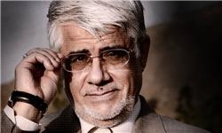 دكتر عارف, پیروزی روحانی در انتخابات را تبریک گفت