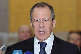 روسیه خواستار برگزاری سریع مذاکرات ایران و 1+5 شد