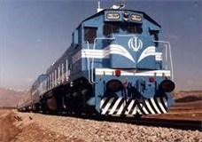 احداث خط آهن چهار جانبه میان ایران، افغانستان، تاجکستان و قرقیزستان عملیاتی میشود