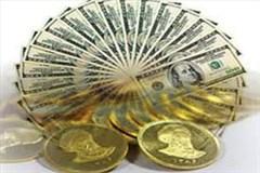 ثبات در بازار سکه و طلا،کاهش اندک طلا در بازار داخلی + جدول نرخ طلا و ارز