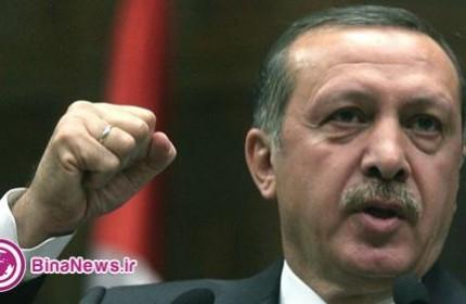 اردوغان و مخالفان توافق کردند که طرح را به همه پرسی بگذارند