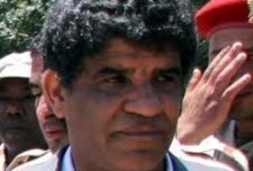 جزئیات شهادت امام موسی صدر توسط رئیس سابق دستگاه امنیتی لیبی فاش شد