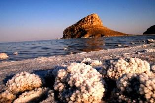 86 میلیارد و 300 میلیون تومان برای احیای دریاچه ارومیه اختصاص یافت