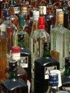 مرگ 4 و بستری شدن 300 نفر به دلیل مصرف الکل مسموم در رفسنجان