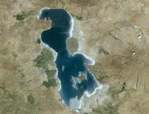 رهاسازی 72 میلیون متر مکعب آب به تالابهای حوضه دریاچه ارومیه