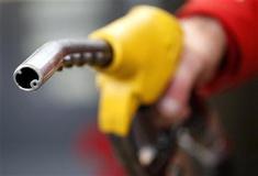 سهمیه بنزین تیرماه امشب در کارتهای سوخت