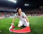 عکسهای با کیفیت از بازی ایران و کره جنوبی