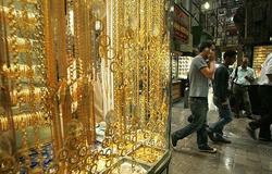 جدیدترین قیمتها از بازار طلا و ارز / افزایش اندک نرخ طلا و ارز