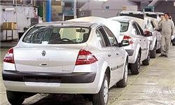 تاثیرات انتخابات ریاست جمهوری بر قیمت خودرو