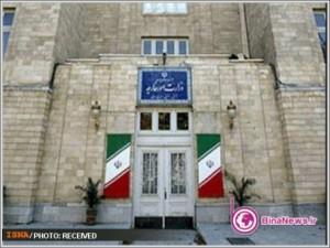 وزارت امورخارجه در 96 کشور جهان و 5 قاره انتخابات برگزار میکند