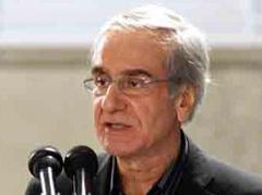 مشاور جلیلی: اگر تحریمها لغو شود، باید عزا بگیریم
