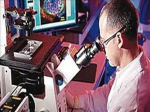 تشخیص سرطان با تست سرکه