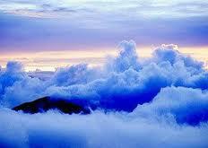 آغاز مطالعات بارورسازی زمینی ابرها در آذربایجان غربی