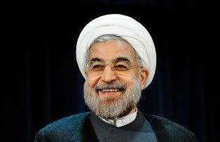 گزینه های احتمالی وزارت در دولت روحانی
