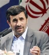 محمود احمدی نژاد به دادگاه احضار شد