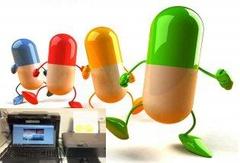 کاهش عوارض ناشی از مقاومت میکروبی با ساخت دستگاه آنتی بیوگراف در کشور