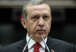 اردوغان: اعتراضها به سود دشمنان است / ترکیه و برزیل با توطئهای مشابه روبرو هستند