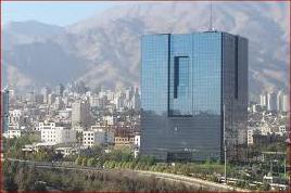 اختصاص 3.5 میلیارد دلار به سرمایه در گردش واحدهای تولیدی توسط بانک مرکزی