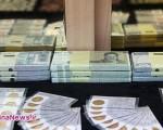 کاهش تدریجی نرخ ارز و سکه پس از انتخابات