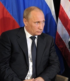 مخالفت روسیه با پیشنهاد آمریکا برای کاهش تسلیحات هستهای دو کشور