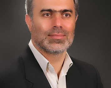 شهروند الکترونیک از منظر مهندس حاجیلو نامزد شورای شهر ارومیه