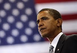 اف.بی.آی طرح ترور اوباما را خنثی کرد