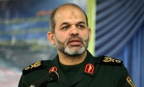 وزير دفاع: آماده پرتاب ماهوارههای جهان اسلام به فضا هستیم