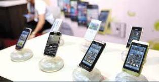 تاثیر کاهش قیمت دلار بر بازار موبایل؛ انواع گوشیها تا ۲۰ درصد ارزان شدند