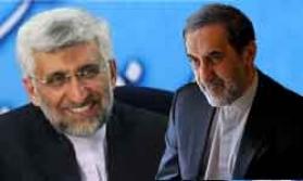 ناگفته ها و تحولات روزهاي آخر انتخابات از اردوگاه اصولگرايان