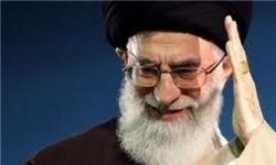 مروری بر خصوصیات و ویژگیهای زعامت حضرت آیتالله العظمی خامنهای
