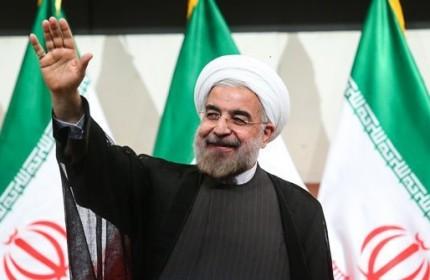 اعتدال، رکن بنیادی زندگی انسان/محمد علی سلطانی