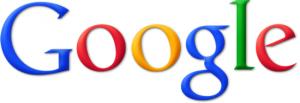 گوگل: حمله گسترده به حساب دهها هزار ایرانی در جی میل