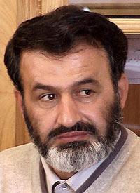 ائتلاف رزمندگان دفاع مقدس و مديران موفق نظام در انتخابات شوراي شهر اروميه