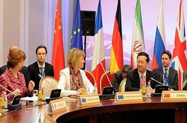 غرب خواهان مذاکره با ایران تا ماه آگوست است/آمریکا همچنان در حیرت است