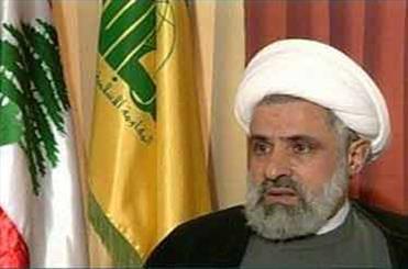 حزب الله شرافتمندانه می جنگد نه پنهانی/ حریری آینده خود را در اجرای طرح آمریکایی- اسرائیلی می بیند