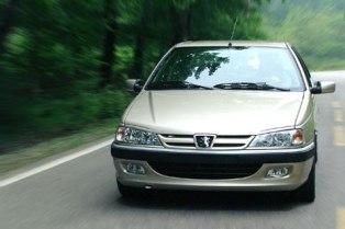 جزئیات کاهش قیمت خودروهای داخلی؛ پژو پارس 5 میلیون ارزان شد