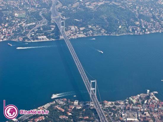podul peste bosfor11