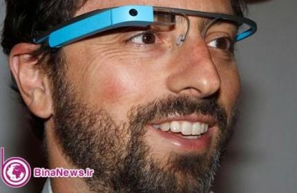 هشدار هفت کشور نسبت به پیامدهای عینک گوگل